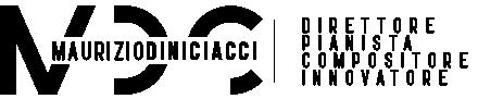 Dini Ciacci